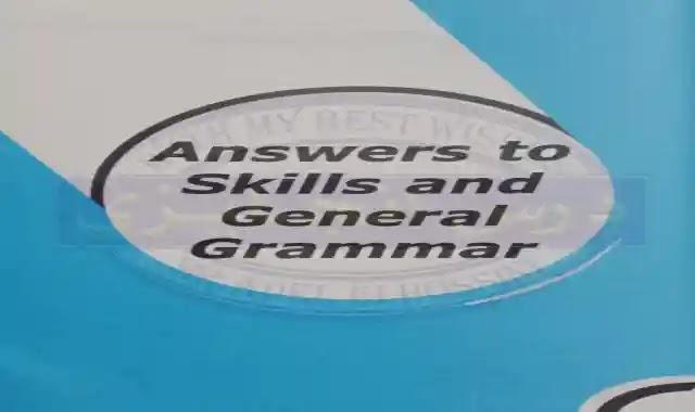 اجابات بوكليت مهارات جيم Gem للصف الثاني الثانوى ترم اول كاملا 2021 من موقع درس انجليزى