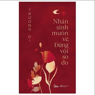 Nhân Sinh Muôn Vẻ, Đừng Vội So Đo ( Phiên Bản 2020 ) ebook PDF-EPUB-AWZ3-PRC-MOBI