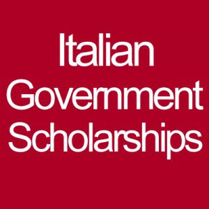 Italian Government Scholarships 2016 For Foreign Citizens