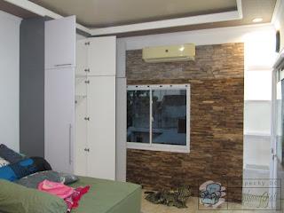 Desain Furniture Interior Kamar Tidur Terbaru 2021
