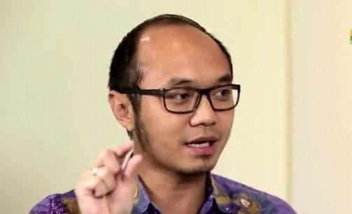 Prabowo, Anies, dan Ganjar Bersaing Ketat di Dua Survei