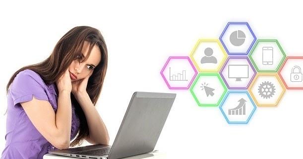 Digital Marketing 101 For Startup Brands