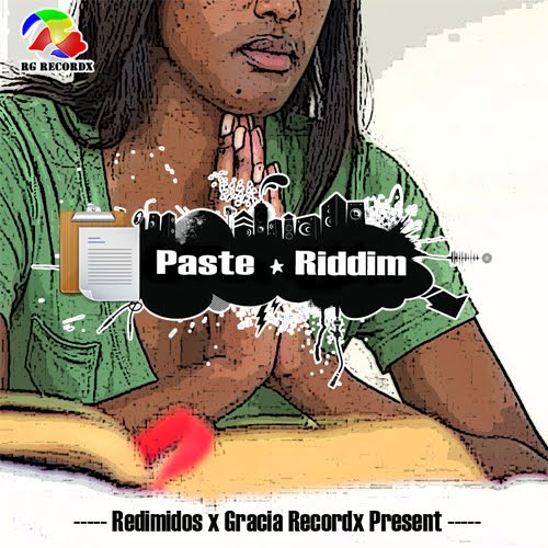 http://www.mediafire.com/download/cmzwpooc7euvb4e/PASTE+RIDDIM+by+RG+RECORDX.rar