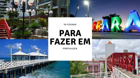 10-COISAS-PARA-FAZER-EM-FORTALEZA