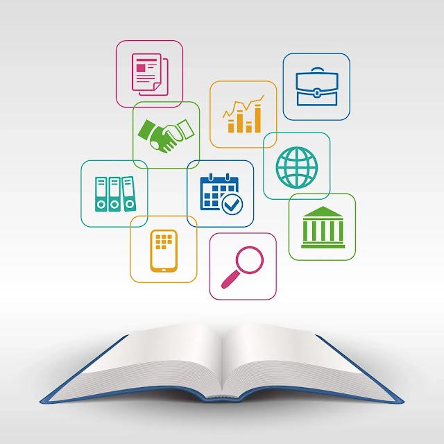 تحميل برنامج لحلول الكتب الدراسية