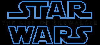 Star Wars fans, star wars saga, star wars movies, new movie releases 2020, Lucasfilm