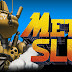 Download METAL SLUG + Crack