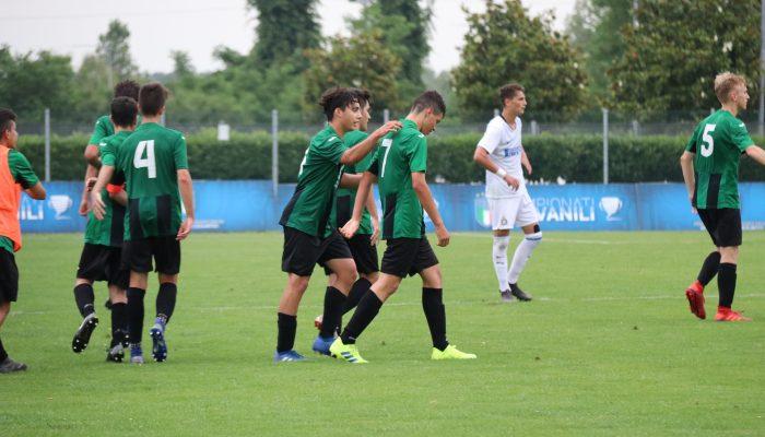 Trapani vs Pordenone Calcio SSD 23h45 ngày 26/6 www.nhandinhbongdaso.net