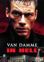 In Hell (2003) DVDRip Latino