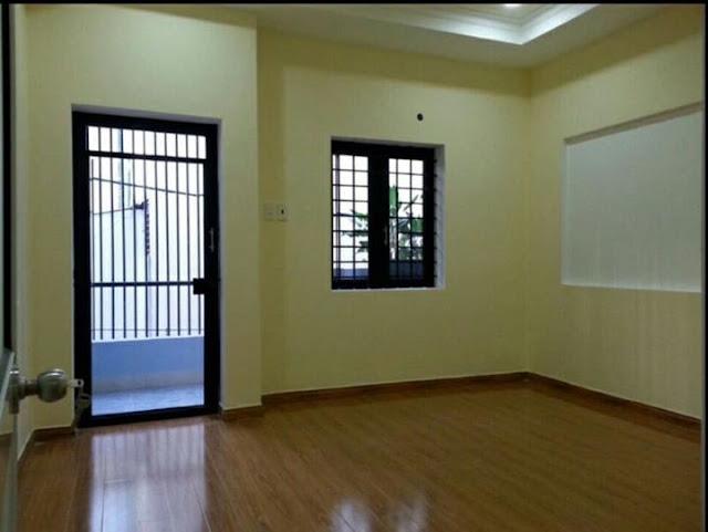 Bán nhà đường Lê Đức Thọ phường 16 quận Gò Vấp giá rẻ