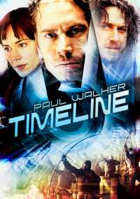 Timeline Full Movies Download in Hindi + Telugu + Tamil 480p 2003