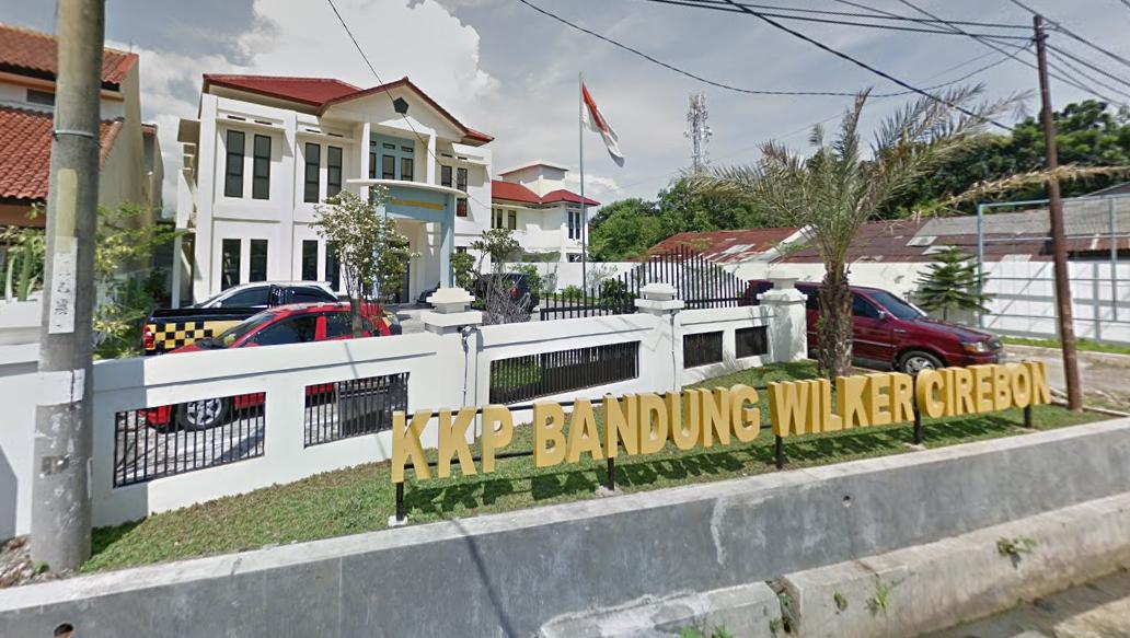 Alamat: Jl. Evakuasi, Sekar Kemuning II, Karyamulya, Kesambi, Kota Cirebon, Jawa Barat