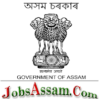 Medical and Health Recruitment Board, Assam - 12 Posts - Inspector of Drugs