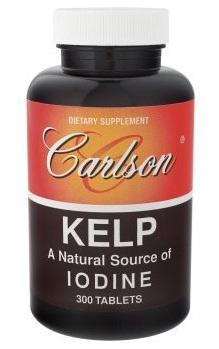 Whole Foods Carlson Fish Oil Liquid Form