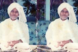 Kiai Mustandji, Ahli Riyadhah yang Membuka Rahasia Kematiannya Sendiri