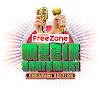 Vodafone FreeZone Müzik Yarışması Yarı Finali Onlıne Yapılacak