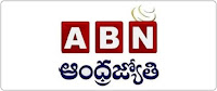 Watch ABN Andhra Jyothi News Channel Live TV Online | ENewspaperForU.Com