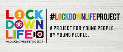 Lockdown_life_ White_Bricks