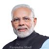 Narendra Modi Life,Political career,Family,Age,Birthday and Biography