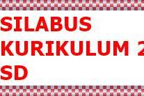 SIlabus Lengkap Agama Hindu dan Bahasa Bali Kurikulum 2013