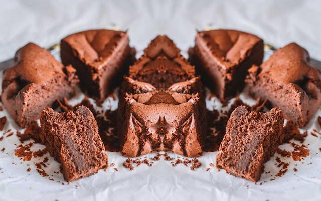 bizcocho-chocolate-sin-azucar