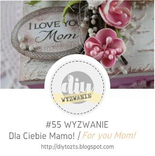 http://diytozts.blogspot.com/2020/05/55-wyzwanie-dla-ciebie-mamo.html?m=0