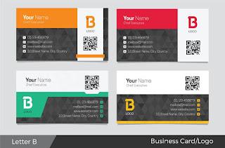 تحميل مجموعة من التصميمات الحديثة لبطاقات الأعمال كروت الفيزيت7