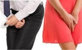 Penyebab Sering buang air kecil sakit pada kelamin