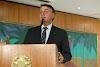 Em nota, governadores de 16 Estados contestam Bolsonaro sobre recursos para enfrentamento da Covid-19