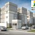 Residencial Arvoredo | Apartamento | Campo de Santana