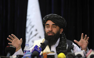 taliban-promiss-to-include-women-in-cabinet