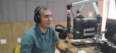 Prefeito de Jaguarari Everton Rocha informa à população que todos os serviços serão realizados normalmente até dia 31 de dezembro