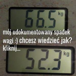 http://www.spalajtluszcz.pl/2016/01/jak-schudam-15-kg-w-dwa-miesiace-zobacz.html