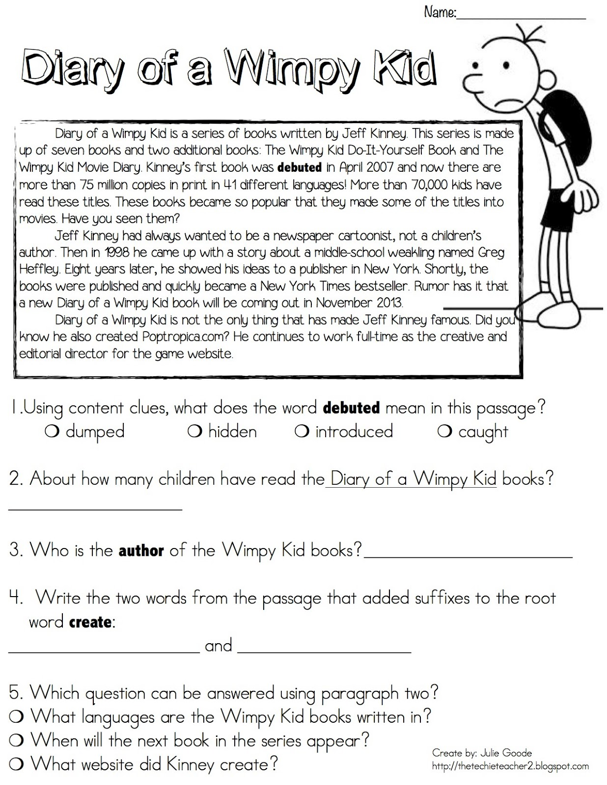 diary of a wimpy kid plot diagram code 3 mx7000 wiring cabin fever summary
