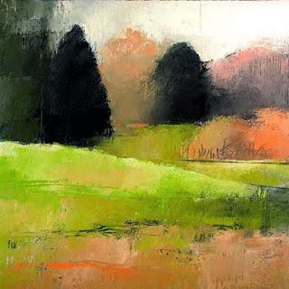 vistas-abstractas-contemporaneas