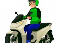 Tips Gojek Driver Gacor Tupo Tiap Hari Tanpa Ribet