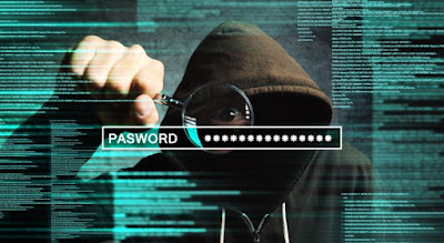 Password Hacking | Top Password Cracking Techniques Explained