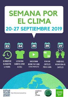 http://ustea.es/new/emergencia-climatica-recopilacion-de-recursos-para-el-aula/