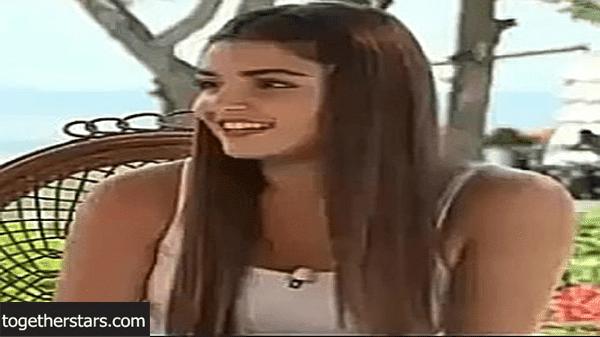 جميع حسابات هانده أرتشل Hande Erçel الشخصية على مواقع التواصل الاجتماعي