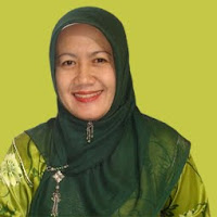 Perempuan harus Diberi Pelatihan Metode Iqra ~ BPPKB Bengkalis