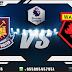 Prediksi West Ham United vs Watford 22 Desember 2018