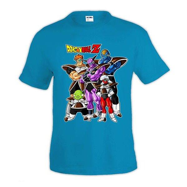 http://www.mxgames.es/es/dragon-ball-z/2479-camiseta-dragon-ball-z-de-manga-corta-fuerzas-especiales.html