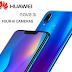 Cara Flashing Huawei Nova 3I Via OTA