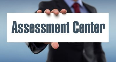 Senarai Jadual Program Assessment Centre (PAC) SPA