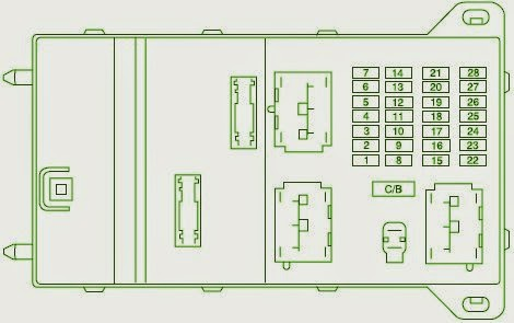 wiring diagrams and free manual ebooks october 2014. Black Bedroom Furniture Sets. Home Design Ideas