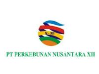 PT Perkebunan Nusantara XII - Penerimaan Untuk D3, D4, S1 PMMB Internship ProgramFebruary 2020