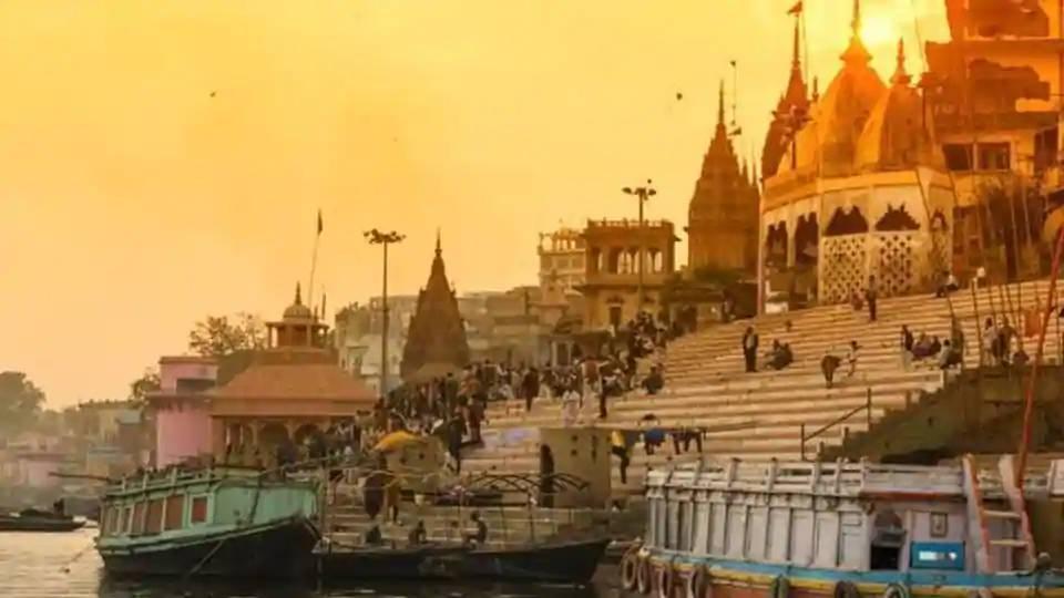 Kashi Vishwanath Temple Wikipedia Hindi