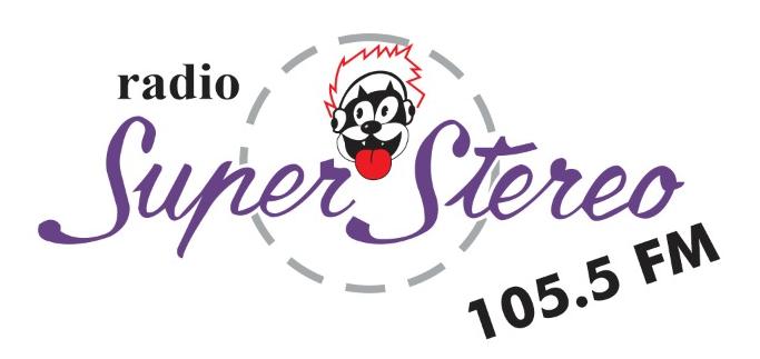 logo_fmlike