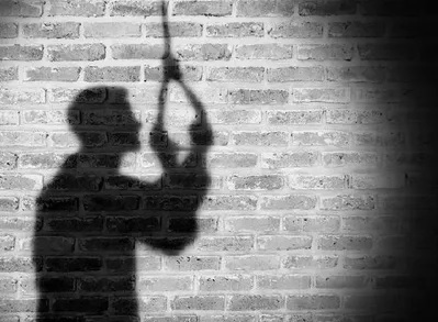 63-years old man commits suicide hanging himself in Vlora