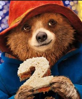 Paddington 2, film Paddington 2, sinopsis film Paddington 2, rekomendasi film animasi, rekomendasi film kartun, film animasi live-action
